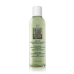 One Step Makeup Remover