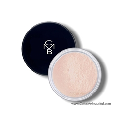 Translucent Loose Powder