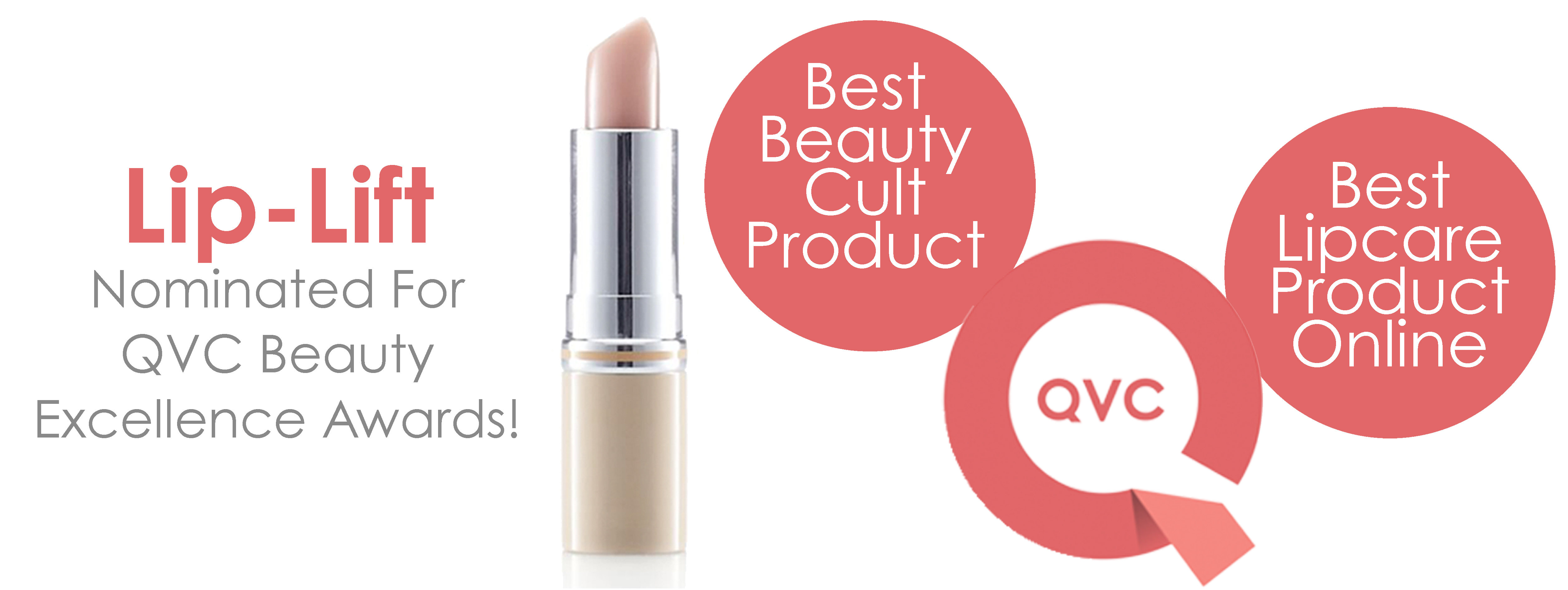 lip lift lip condition beauty award