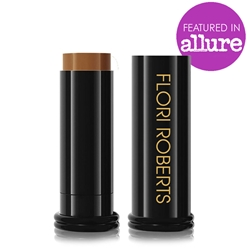 Base Strokes Foundation Stick