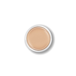 Corrective Concealer Wheel by Color Me Beautiful #12