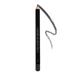 Chroma Soft Eye Pencil