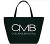 Color Me Beautiful Shopper Tote