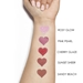 Color Mineral Lip Shine -