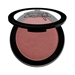 Color Pro Blush -