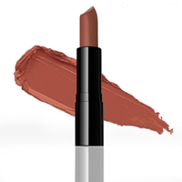 Color Renew Lipstick Brown Sugar