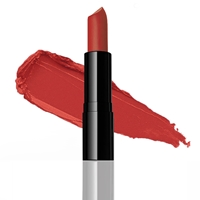 Color Renew Lipstick Chili