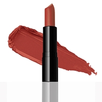 Color Renew Lipstick Cinnamon
