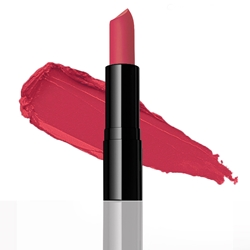 Color Renew Lipstick Frosted Watermelon