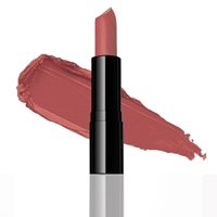 Color Renew Lipstick Just Kissed