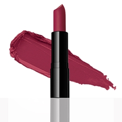 Color Renew Lipstick Perfect Plum