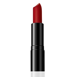 Color Renew Lipstick color me beautiful, lipstick, color re-new lipstick, lipsticks by season