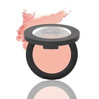 Cotton Candy Color Pro Eyeshadow