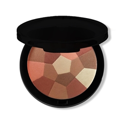 Kaleidoscope Bronzing Powder