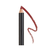 Lip Pencil Russet