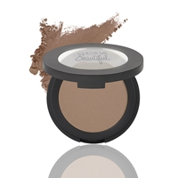 Malted Milk Color Pro Eyeshadow