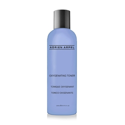 Oxygenating Toner