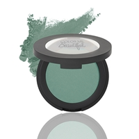 Teal Zeal Color Pro Eyeshadow