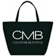Color Me Beautiful Tote Bag (8701861)