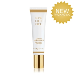Eye-Lift Gel