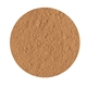 Tan (439128) Loose Mineral Foundation
