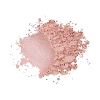Loose Mineral Eye Shadow Tickled Pink