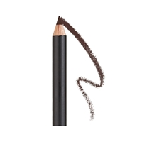 Eye Pencil Brown