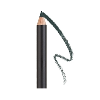 Eye Pencil Dark Seafoam