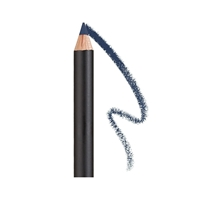 Eye Pencil Imperial Blue