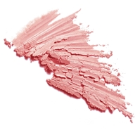 Color Pro Blush Cedar Rose