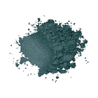 Loose Mineral Eye Shadow Deep Sea