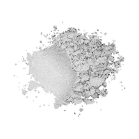 Loose Mineral Eye Shadow Funky Frost
