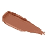 Color Renew Lipstick Mocha Latte